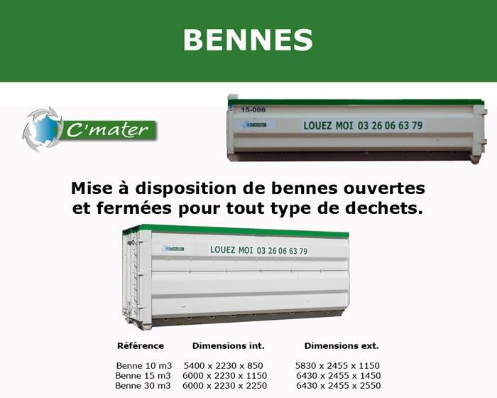 C 39 mater entreprises du paysage sp cilalite du for Entreprise du paysage